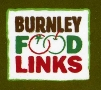 Burnley Food Links